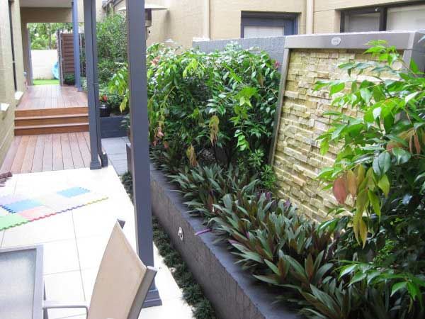collaroy-landscape-services-4